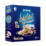 Protinex Bytes Vanilla Flavour Biscuit 100 gm