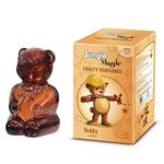 Jungle Magic Naughty Teddy Fruity Perfume 60 ml