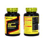 MuscleBlaze Mb Burner Capsule 90's