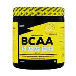 HealthVit Fitness BCAA Powder - Pineapple Flavour 200 gm