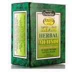 Khadi Natural Herbal Mehndi - Black 100 gm