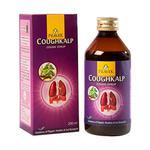 Pravek Coughkalp Syrup 200 ml