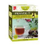 Pravek-T Herbal Slimming Tea Bag 15's
