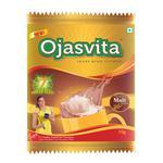 Sri Sri Tattva Ojasvita Powder - Malt 15 gm (Sachet)