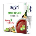 Sri Sri Tattva Madhukari Herbal Tea 100 gm