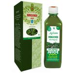 Axiom Jeevan Ras Nirgundi Juice 500 ml