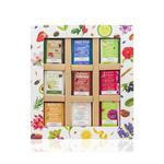 Nyassa Gift Set Soaps (Pack of 9 x 25 gm)