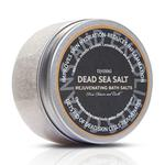 Nyassa Dead Sea Salt Bath Salt 220 gm
