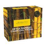 Aroma Magic Detox Bamboo Charcoal Facial Kit 300 gm