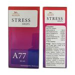 Allen A77 Stress Drops 30 ml