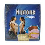 Biohome Hiptone Drops 40 ml