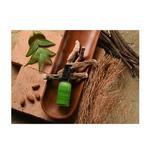 Natural Vibes Ayurvedic Tea Tree Skin Repair Serum 30 ml