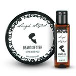 Singh Styled Beard Care Kit