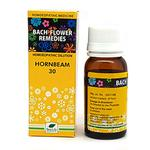 New Life Bach Flower Horn Beam 30 Liquid 30 ml