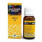 New Life Bach Flower Beech 30 Liquid 30 ml