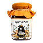 Kapiva Royal Saffron Honey 250 gm