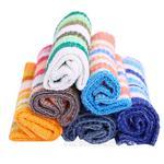 Quick Dry - Babies Garments -Terry Wipe Towel