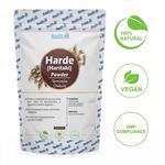 Healthvit Natural Harde (Haritaki) Powder 100 gm