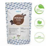 HealthVit Natural Shikakai (Acacia Concinna) Powder 100 gm