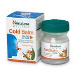 Himalaya Cold Balm Rapid Action 45 gm