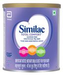 Similac Total Comfort (Upto 24 Months) Powder 350 gm -Tin