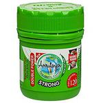 Amrutanjan Strong Pain Balm - Double Power 27.5 ml