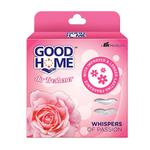 Good Home Whispers of Passion Air Freshener 50 gm