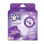 Good Home Dreams of Dew Air Freshener 50 gm