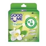 Good Home Soul Blossom Air Freshener 50 gm