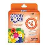 Good Home Floral Fantasy Air Freshener 50 gm