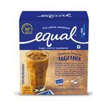 Equal Sugar Control Sweetener Sachet 115's