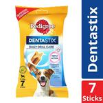 Pedigree Denta Stix Mono Small 7's