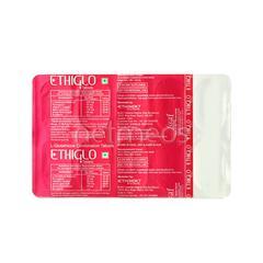 Ethiglo Tablet 10'S