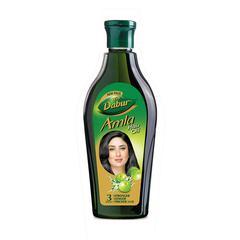 Dabur Amla Hair Oil 180 ml