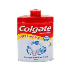 Colgate Tooth Powder 200 gm