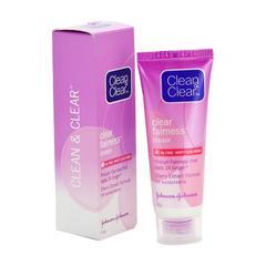 Clean & Clear Fairness Cream 20 gm
