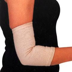 Unisoft Tennis Elbow Support (S)