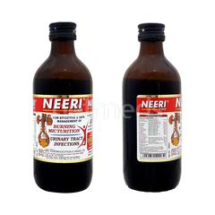 Neeri Syrup 200ml