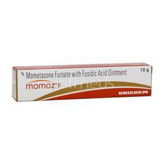 Momoz F Ointment 10gm