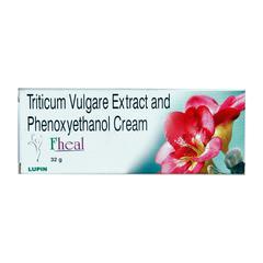 Fheal Cream 32Gm