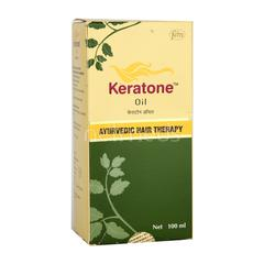 Keratone Oil 100ml