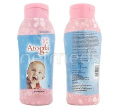 Atogla Lotion 200ml