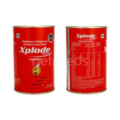 Xplode Powder 200gm