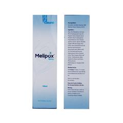 Melipox Spray 100ml