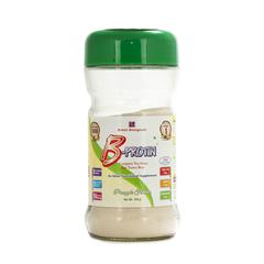 B-Protin Nutritional Powder Supplement - Pineapple 200 gm