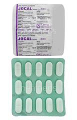 Jocal Tablet 15'S