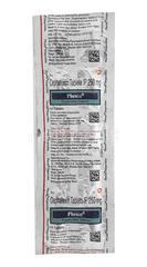 Phexin Tablet 10'S