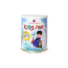 Kids Pro Powder - Vanilla 200 gm
