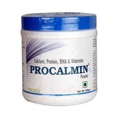 Procalmin Powder 250gm