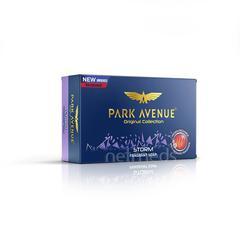 Park Avenue Cool Blue Deo 150 ml